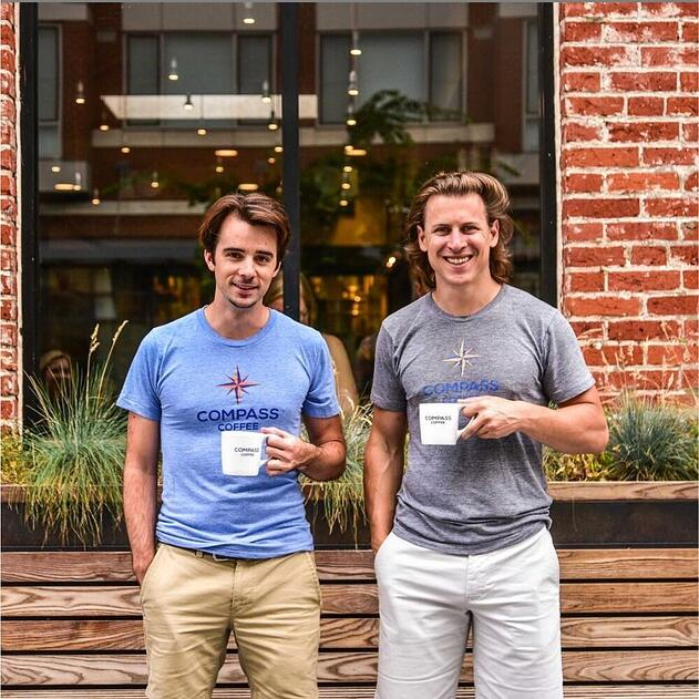 Compass+Coffee+Founders