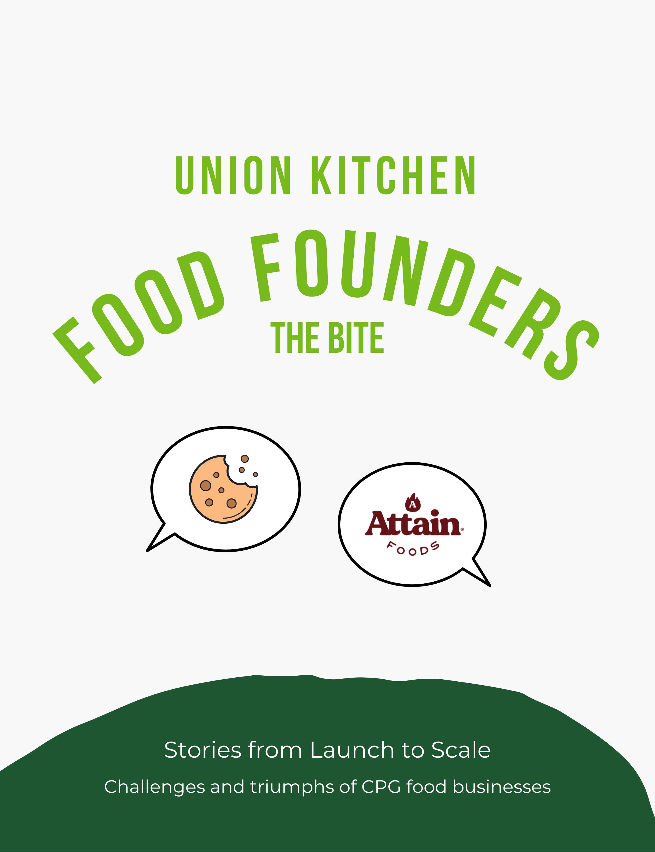 Attain Foods Launches Keto Pizza
