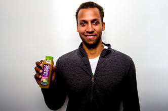 Case Study: Caribe Juice