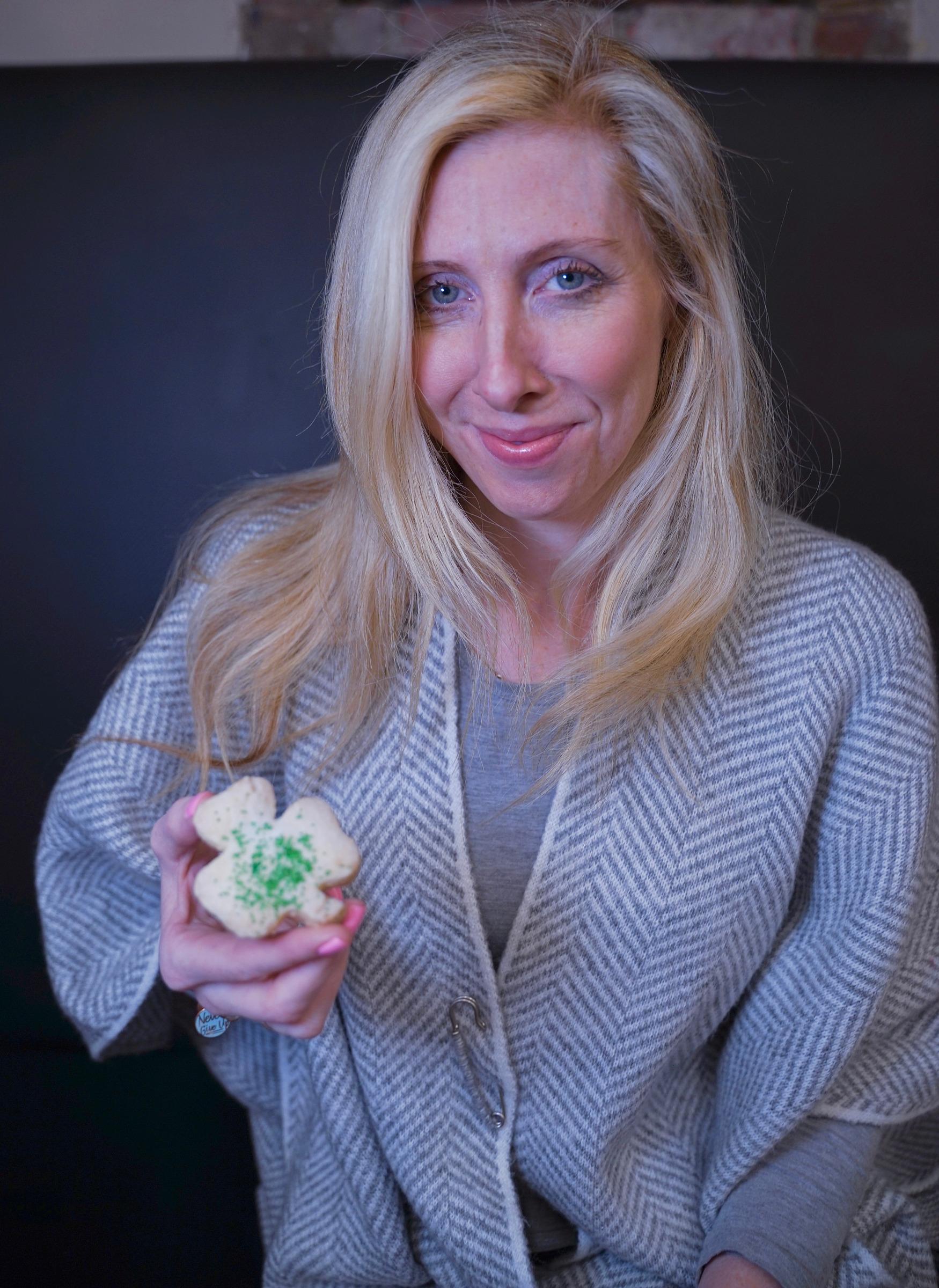 Accelerator Member Spotlight: GreenIsland Bakery