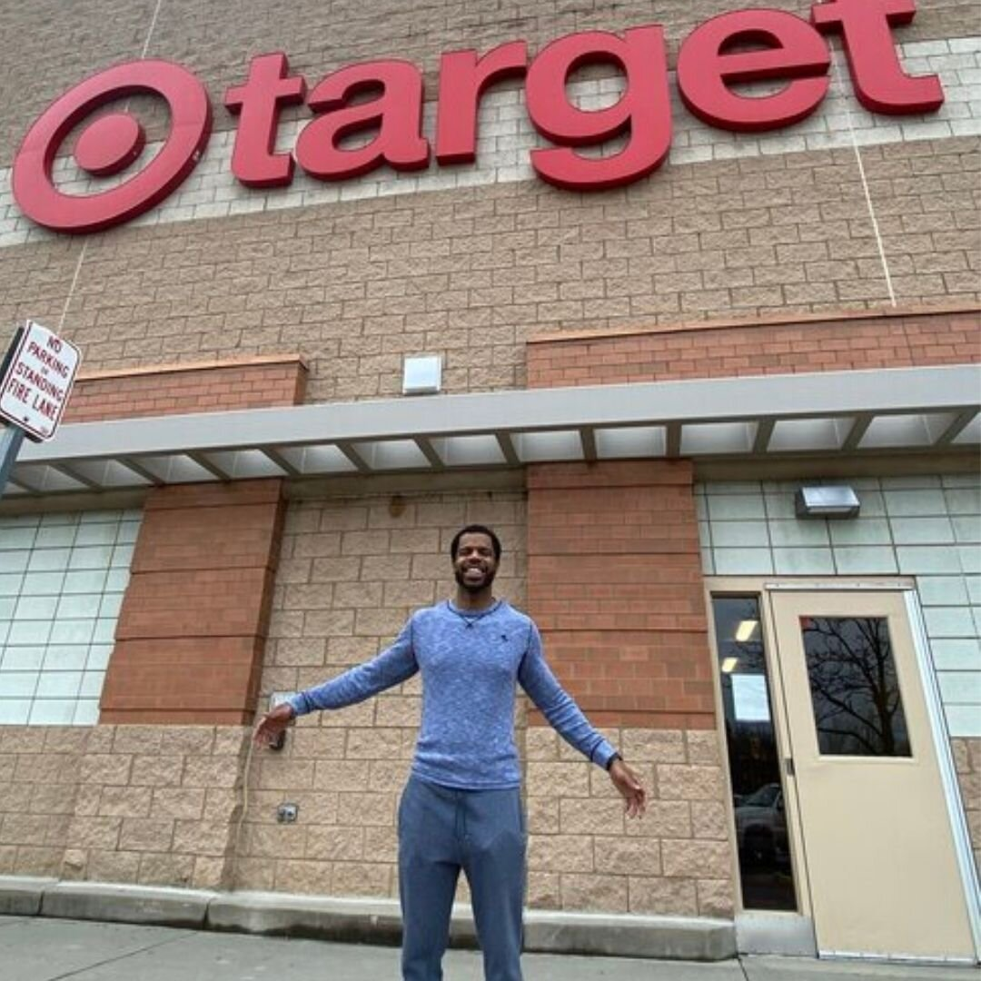 8 Myles Target Product Launch Local Food Black Minority Owned Business Washington DC Canvas Compression .jpg
