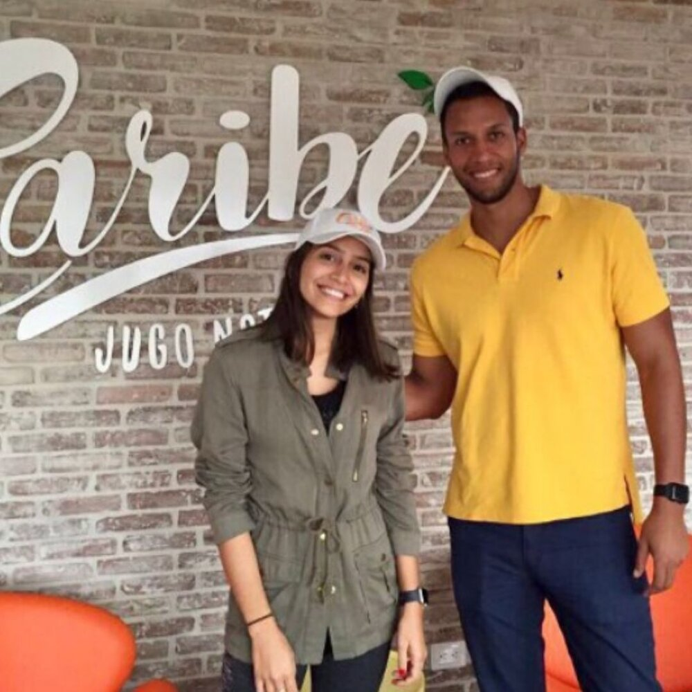 Caribe Brings Caribbean Flavors to American Grocery Stores