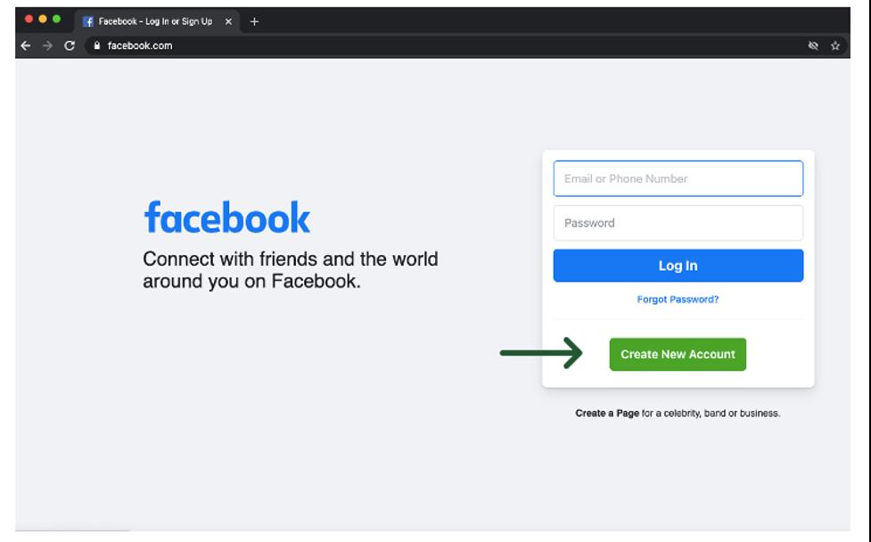 Facebook Account Setup.png