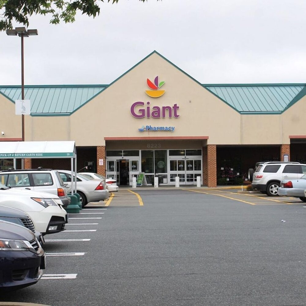 Giant Food Announces Extended Relationship with Union Kitchen