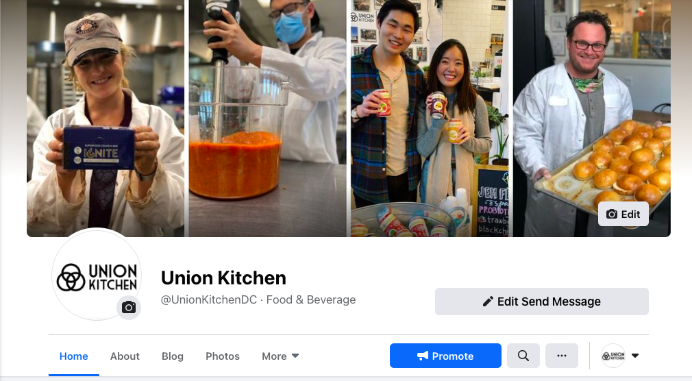 How To Create A Great Facebook Post