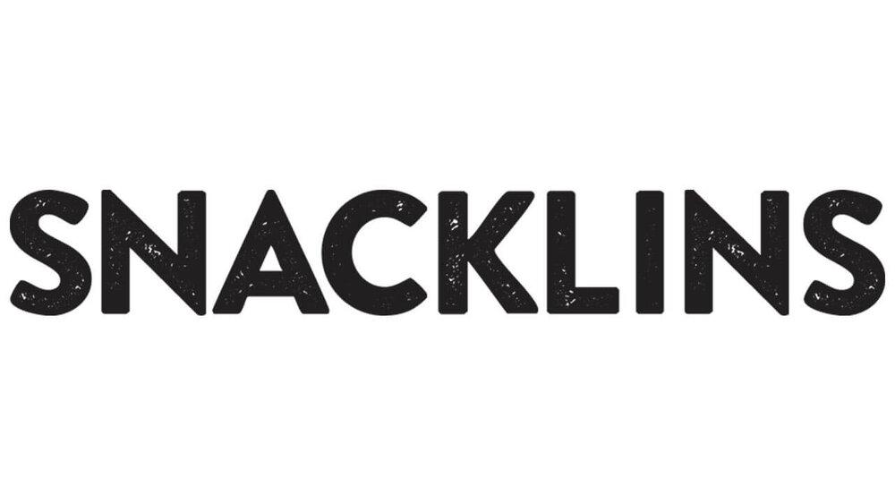 Meet the Maker: Samy K, Snacklins