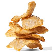 Nitrogen Flush: Keeping Your Favorite Snacks Fresh and Crispy