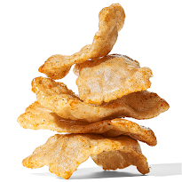 stacked chips 1_1 (1).png
