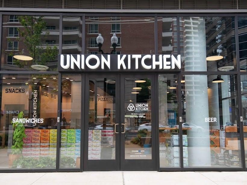 UnionKitchenStore-1