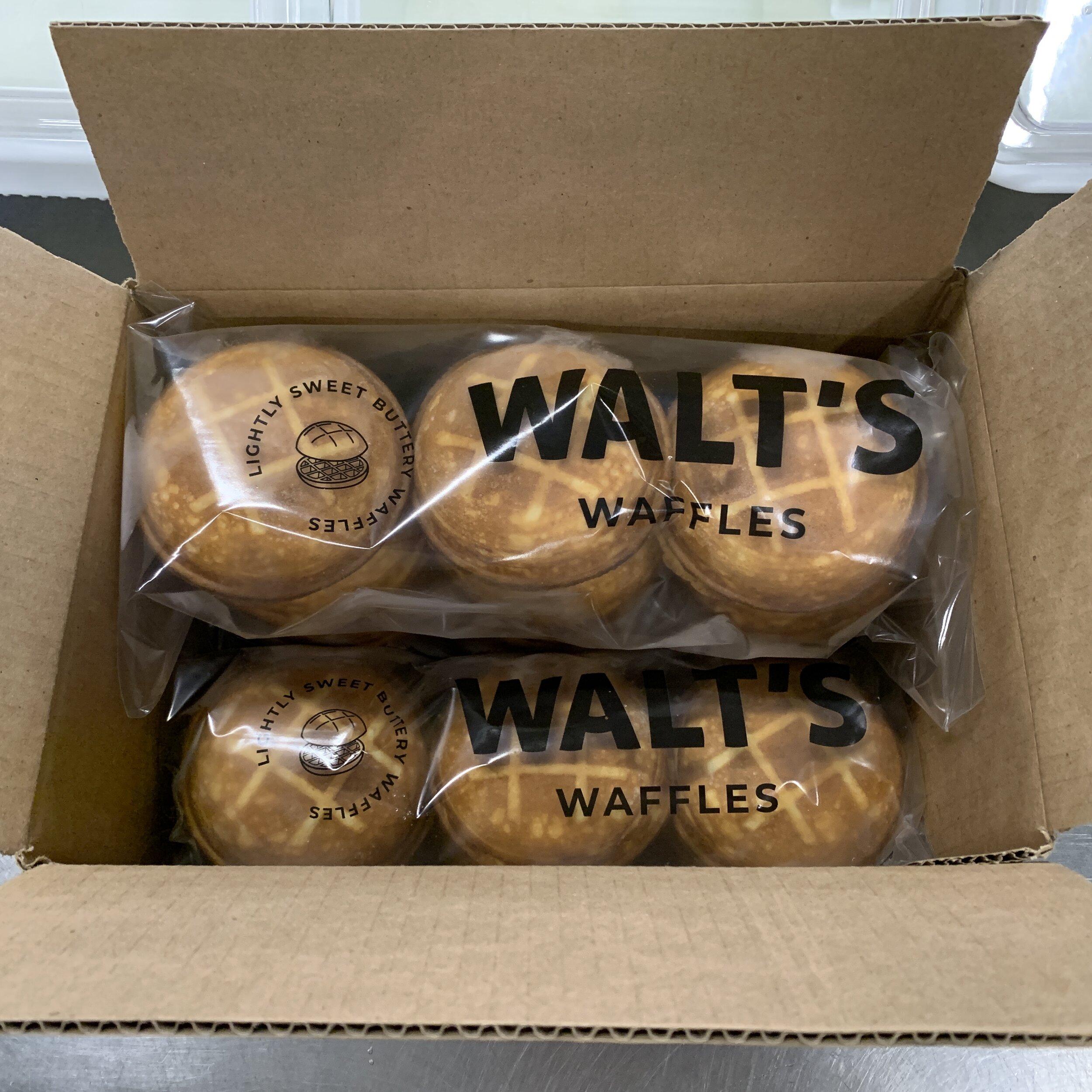Walts+Waffle+Buns